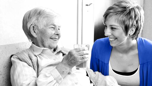 buurtzorg-pension-blog